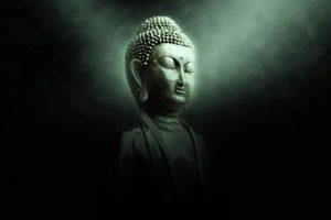 Buddhism funerals