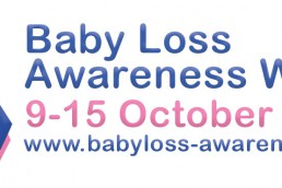 Baby Loss Awareness Week