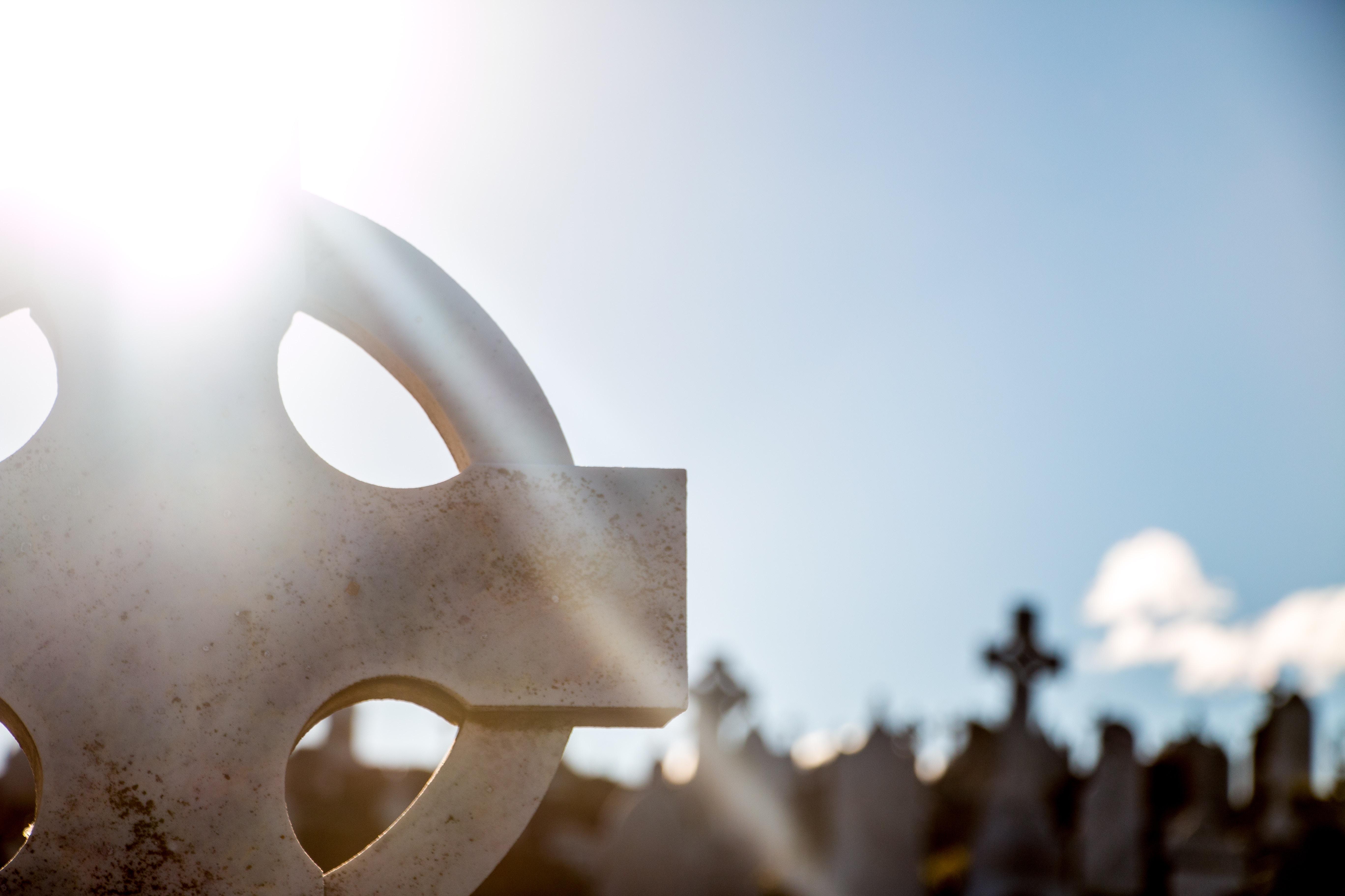 Go Simply Funeral Directors
