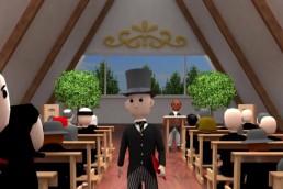 Fosters Funeral Directors