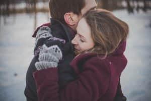 How to help someone through bereavement
